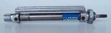 marca: FESTO modelo: DSN1250PA 12X50 estado: usado