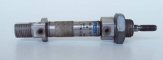 marca: Festo modelo: DSN1215 mini-iso 12X15 estado: usado