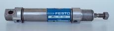marca: Festo modelo: DSN1625P mini-iso 16X25 estado: usado
