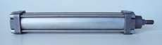 marca: FESTO modelo: DNG40200PPVA 40X200 estado: seminovo