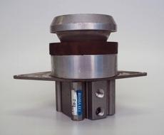 Cilindro pneumático (modelo: EF-4010)
