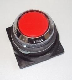 com mola, 30mm, sem bloco estado: usado