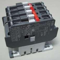 Contator (modelo: A93010)