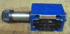 marca: REXROTH modelo: 4WE6GA61EW220N9K4 estado: usada