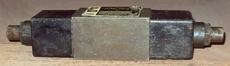 Válvula hidráulica (modelo: DIBW4CY 10)