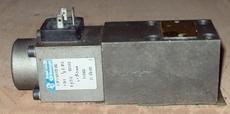 Válvula hidráulica (modelo: VSA025L06B1)