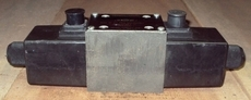 Válvula hidráulica (modelo: 3D0234201 030200B1G0Q327)