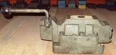 marca: Vickers modelo: DG1754-062C-50 direcional estado: usada