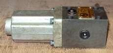 Válvula hidráulica (modelo: VM160A06G1-B)