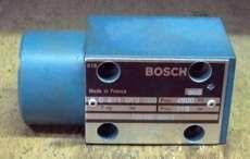 Válvula hidráulica (modelo: 0811013200)