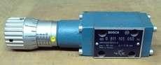 Válvula hidráulica (modelo: 0811105050)