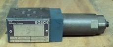 Válvula hidráulica (modelo: 0 811 109 101)