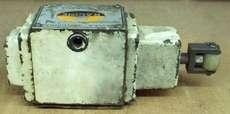 Válvula hidráulica (modelo: OVDE4 DSKS302S)