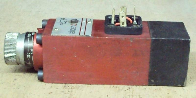 marca: Atos <br/>modelo: XMAP32014 <br/>estado: usado