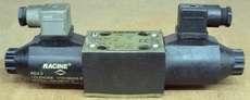 Válvula hidráulica (modelo: OD4DSHS701SH)