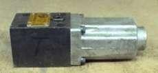 Válvula hidráulica (modelo: VM064A06G1-B)