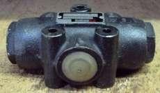 Válvula hidráulica (modelo: MTDA08-075M)