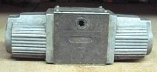 Válvula hidráulica (modelo: DSG03-3C2-A24-40)