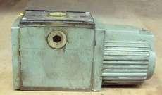 Válvula hidráulica (modelo: DSG032B3-RQ220-4102)