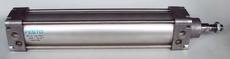 marca: FESTO modelo: DNG63250PPVA 63X250