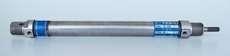 marca: FESTO modelo: DSNU16125PA 16X125 estado: usado
