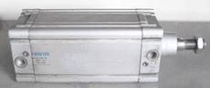 marca: FESTO modelo: DNC126160PPV 126X160 estado: seminovo