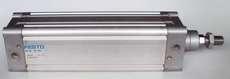 marca: FESTO modelo: DNC80200PPV 80X200 estado: seminovo