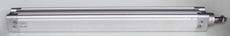 marca: FESTO modelo: DNC32350PPVA 163304 32X350 estado: seminovo