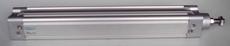 marca: FESTO modelo: DNC32230PPVA 32X230 estado: seminovo