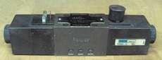 Válvula hidráulica (modelo: A4D01357510902 00A1G0Q327)