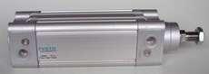 marca: FESTO modelo: DNC4060PPVA 40X60 estado: seminovo