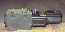 Válvula hidráulica (modelo: DLKZ0-T-140-T73/20)