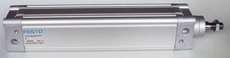 marca: FESTO modelo: DNC63240PPVA 63X240 estado: seminovo