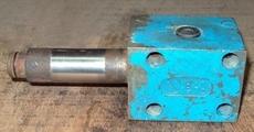 marca: Vickers modelo: ECG02732L estado: usada