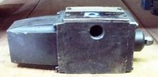Válvula hidráulica (modelo: R4P4TAM/20)