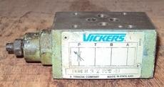 marca: Vickers modelo: DGMFN3ZP2W41 estado: usada
