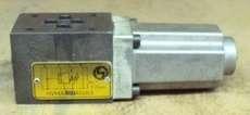 Válvula hidráulica (modelo: HVMA160A06BZ)