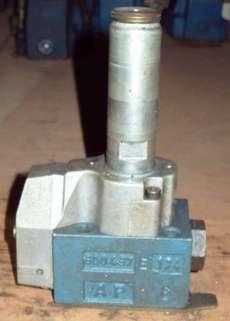 marca: REXROTH modelo: M3SEW6U36420M estado: usada