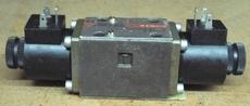 Válvula hidráulica (modelo: DHI0750224)