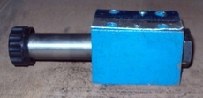 marca: Vickers modelo: DG4V324LMUB660 estado: usada