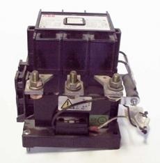 Contator (modelo: EH145)