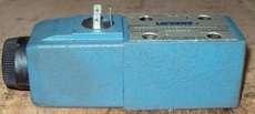 marca: Vickers modelo: KCG3100DZMUHL110 estado: usada