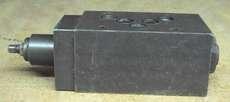 marca: ATOS modelo: KG03121020 estado: usada