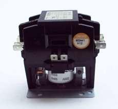 Contator (modelo: DP50)