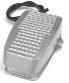 marca: WERK SCHOTT modelo: PE2115 1 contato aberto, 1 contato fechado com cabo estado: novo