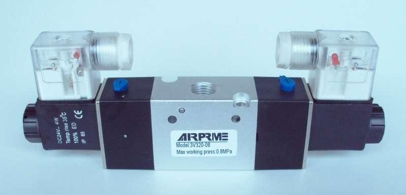 marca: Airprime <br/>modelo: 3V32008 <br/>estado: nova