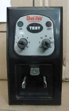 Temporizador (modelo: TEST)