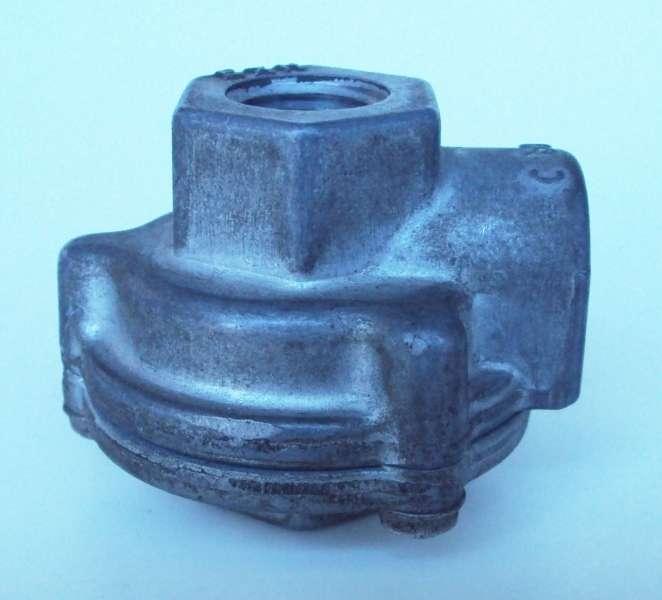 marca: Deltrol <br/>modelo: EV125A <br/>estado: usada