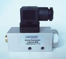 marca: Werk Schott modelo: 14010PR estado: novo