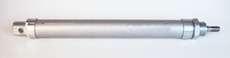 marca: Festo modelo: DGS25200PPV mini-iso 25X200 estado: seminovo